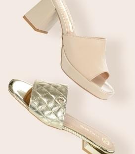 3ee7a4703c Női cipő | OLIVIA SHOES